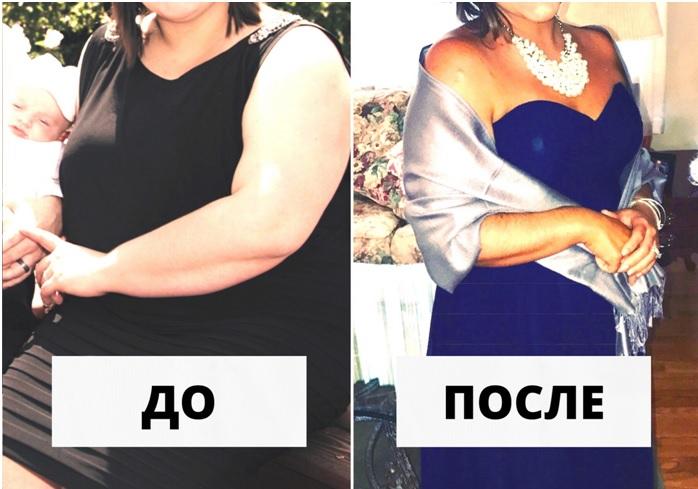 Центр в спб похудеть