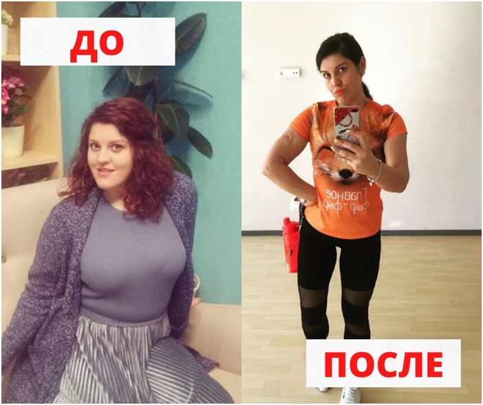 Центры Похудения Спб. Обзор лучших клиник снижения веса в Санкт-Петербурге